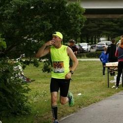 Pärnumaa Võidupüha maraton - Kaur Kuuskmäe (295)