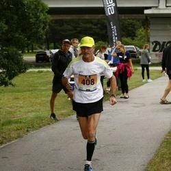 Pärnumaa Võidupüha maraton - Arnold Schmidt (408)