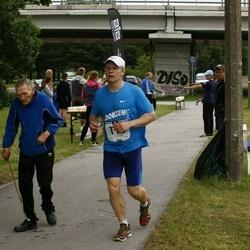 Pärnumaa Võidupüha maraton - Eero Jakobson (238)