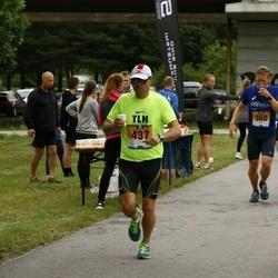 Pärnumaa Võidupüha maraton - Margus Tõkke (437)