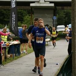 Pärnumaa Võidupüha maraton - Indrek Ott (360)