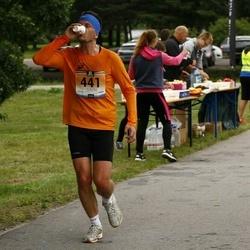 Pärnumaa Võidupüha maraton - Raul Uuring (441)