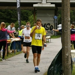 Pärnumaa Võidupüha maraton - Aivar Lankov (76)