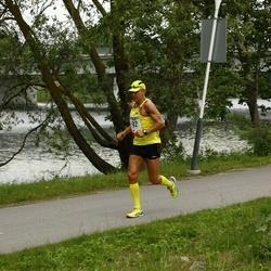 Pärnumaa Võidupüha maraton - Andrus Maiste (92)