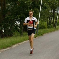 Pärnumaa Võidupüha maraton - Mart Kelk (472)