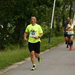 Pärnumaa Võidupüha maraton - Ahti Kelder (62)