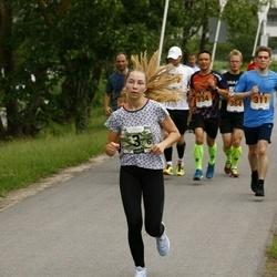 Pärnumaa Võidupüha maraton - Allan-Peeter Jaaska (3)