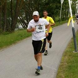 Pärnumaa Võidupüha maraton - Tanel Kadai (48)