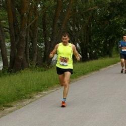 Pärnumaa Võidupüha maraton - Andres Metsoja (336)