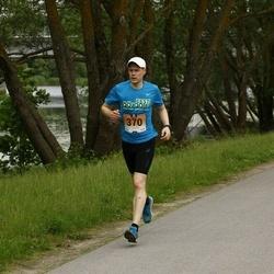 Pärnumaa Võidupüha maraton - Silver Paur (370)