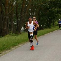 Pärnumaa Võidupüha maraton - Märt Lääts (327)
