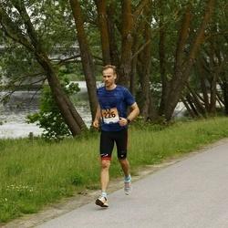 Pärnumaa Võidupüha maraton - Einar Elbing (226)