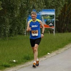 Pärnumaa Võidupüha maraton - Rein Toodu (436)