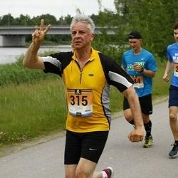 Pärnumaa Võidupüha maraton - Kalle Liebert (315)