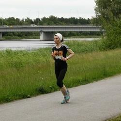 Pärnumaa Võidupüha maraton - Järvi Valter (447)