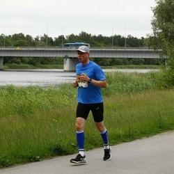 Pärnumaa Võidupüha maraton - Margus Alttoa (208)