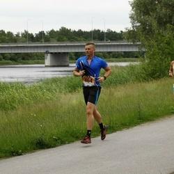 Pärnumaa Võidupüha maraton - Rauno Vahimets (464)