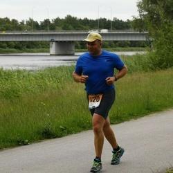 Pärnumaa Võidupüha maraton - Indrek Pill (120)
