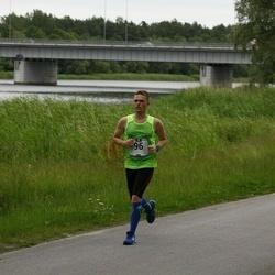 Pärnumaa Võidupüha maraton - Rauno Merila (96)