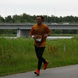 Pärnumaa Võidupüha maraton - Raul Rannu (469)
