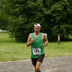 Pärnumaa Võidupüha maraton - Andero Sopp (145)