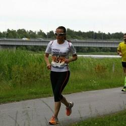 Pärnumaa Võidupüha maraton - Annika Võigas (457)