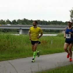 Pärnumaa Võidupüha maraton - Aare Huik (38)