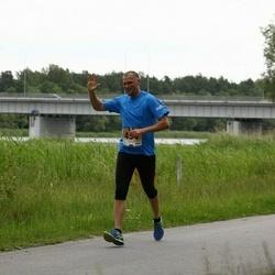 Pärnumaa Võidupüha maraton - Kalmer Tiismaa (434)