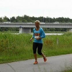 Pärnumaa Võidupüha maraton - Anne Vaisma (446)