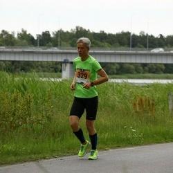 Pärnumaa Võidupüha maraton - Tiina Mattiisen (329)