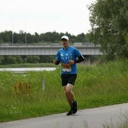 Pärnumaa Võidupüha maraton - Robin Järvesaar (246)
