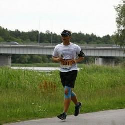 Pärnumaa Võidupüha maraton - Erki Melts (331)