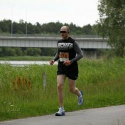 Pärnumaa Võidupüha maraton - Marko Piirlaid (374)