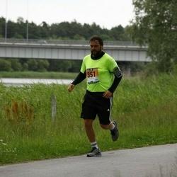 Pärnumaa Võidupüha maraton - Kristjan Niiberg (351)