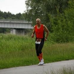 Pärnumaa Võidupüha maraton - Margus Sepp (409)