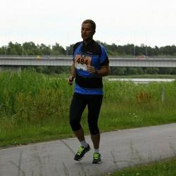 Pärnumaa Võidupüha maraton - Janis Pahk (484)