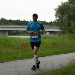 Pärnumaa Võidupüha maraton - Raimo Muinaste (339)