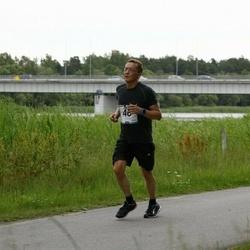 Pärnumaa Võidupüha maraton - Andres Järvpõld (46)