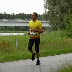 Pärnumaa Võidupüha maraton - Madis Kuuskmann (293)