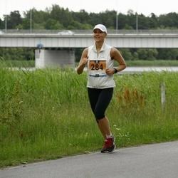 Pärnumaa Võidupüha maraton - Brigita Korol (284)