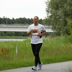 Pärnumaa Võidupüha maraton - Elmet Suitso (486)