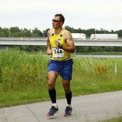 Pärnumaa Võidupüha maraton - Silver Soosaar (144)
