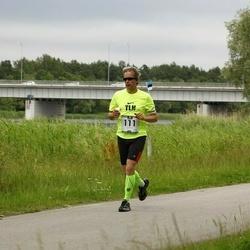Pärnumaa Võidupüha maraton - Evar Ojasaar (111)