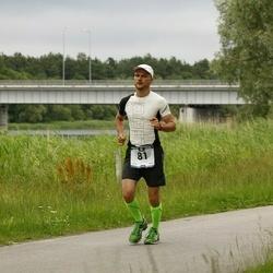 Pärnumaa Võidupüha maraton - Siim Leisalu (81)
