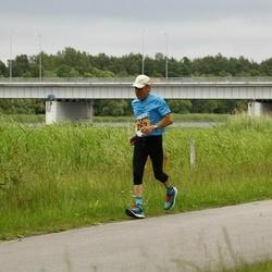 Pärnumaa Võidupüha maraton - Hillar Karik (263)