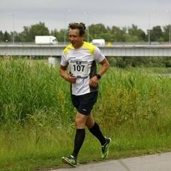 Pärnumaa Võidupüha maraton - Jonas Nõukas (107)