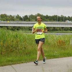Pärnumaa Võidupüha maraton - Kai Kaljumäe (255)