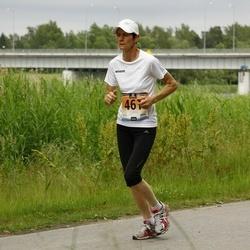 Pärnumaa Võidupüha maraton - Heli Üle (461)