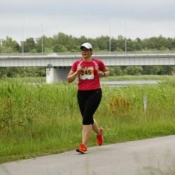 Pärnumaa Võidupüha maraton - Katrin Järv (245)