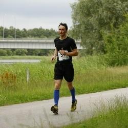 Pärnumaa Võidupüha maraton - Reigo Karula (57)